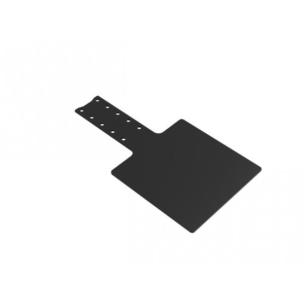 Платформа Raptor Gemetrix Engine Control