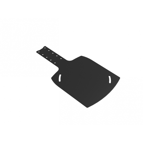 Платформа Raptor TWCS Throttle