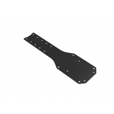 Платформа Raptor VKB Gunfighter mk.II